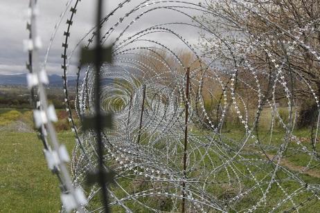 რუსეთის ხისტი და რბილი ძალის საფრთხეები საქართველოში
