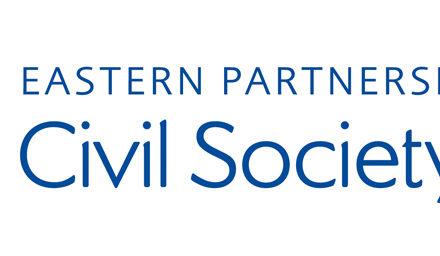Statement Addressing Political Parties Regarding Application for EU Membership